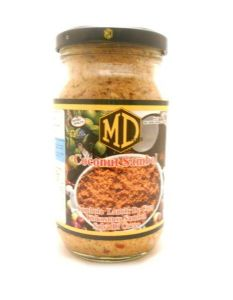 MD Coconut Sambol | Buy Online at the Asian Cookshop